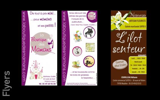 http://www.frouin-pub.fr/sites/default/files/imagecache/fulldimensions/Flyers2.jpg