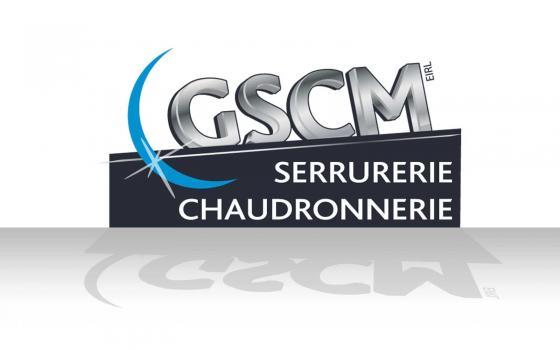 http://www.frouin-pub.fr/sites/default/files/imagecache/fulldimensions/GSCM.jpg