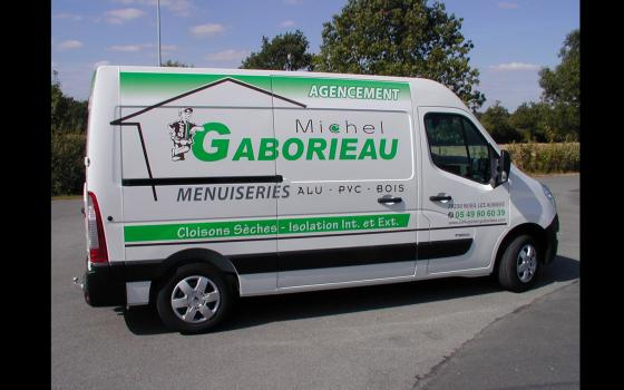http://www.frouin-pub.fr/sites/default/files/imagecache/fulldimensions/Gaborieau.jpg
