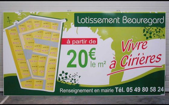 http://www.frouin-pub.fr/sites/default/files/imagecache/fulldimensions/Panneau-lotissement-Ciriere.jpg