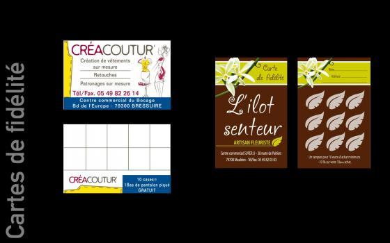 http://www.frouin-pub.fr/sites/default/files/imagecache/fulldimensions/carte-de-fidelit%C3%A91.jpg