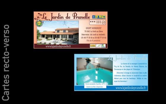 http://www.frouin-pub.fr/sites/default/files/imagecache/fulldimensions/carte-recto-verso.jpg