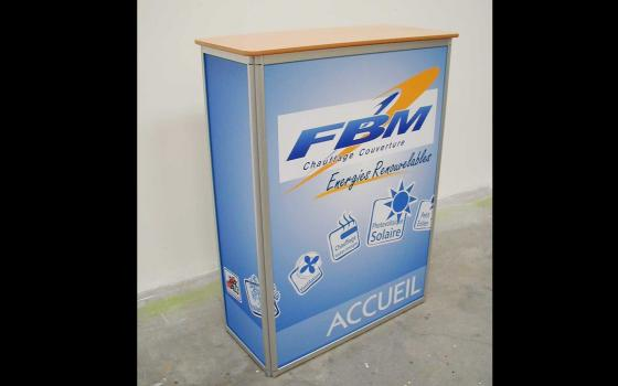 http://www.frouin-pub.fr/sites/default/files/imagecache/fulldimensions/comptoir-fbm.jpg