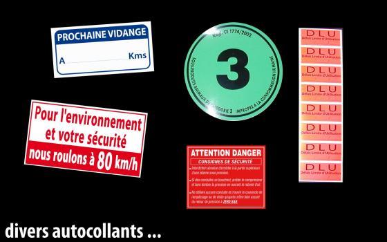 http://www.frouin-pub.fr/sites/default/files/imagecache/fulldimensions/divers-autocollants.jpg