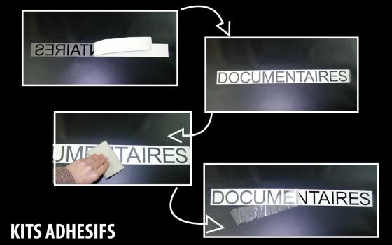 http://www.frouin-pub.fr/sites/default/files/imagecache/fulldimensions/kits-adhesif.jpg