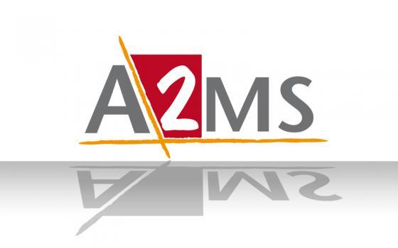http://www.frouin-pub.fr/sites/default/files/imagecache/fulldimensions/logo-A2MS.jpg