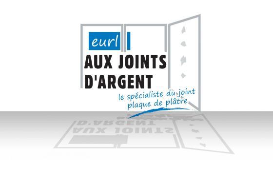 http://www.frouin-pub.fr/sites/default/files/imagecache/fulldimensions/logo-AJA.jpg