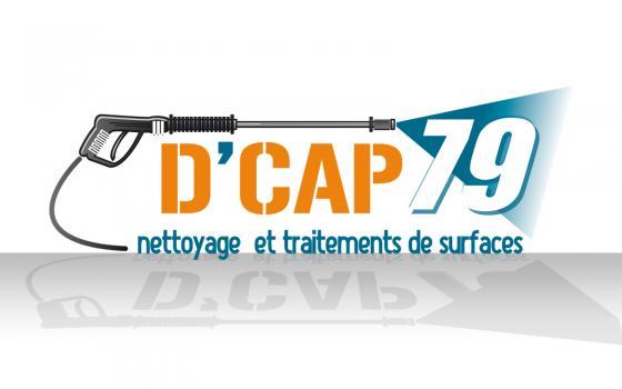 http://www.frouin-pub.fr/sites/default/files/imagecache/fulldimensions/logo-DCAP79.jpg