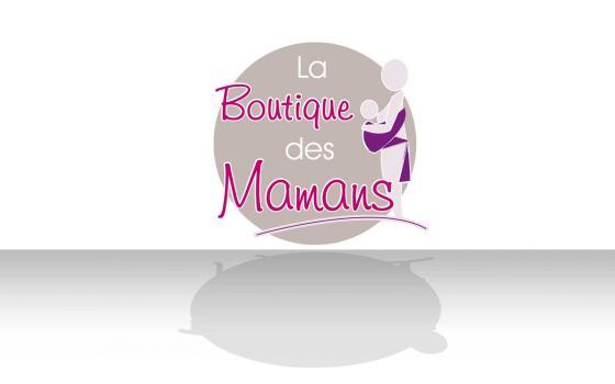 http://www.frouin-pub.fr/sites/default/files/imagecache/fulldimensions/logo-LBDM.jpg