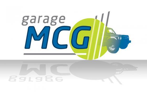 http://www.frouin-pub.fr/sites/default/files/imagecache/fulldimensions/logo-MCG.jpg