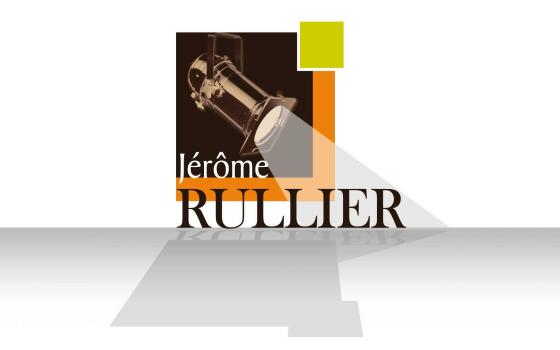 http://www.frouin-pub.fr/sites/default/files/imagecache/fulldimensions/logo-Rullier.jpg