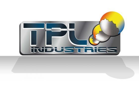 http://www.frouin-pub.fr/sites/default/files/imagecache/fulldimensions/logo-TPL.jpg