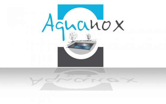 http://www.frouin-pub.fr/sites/default/files/imagecache/fulldimensions/logo-aquanox.jpg