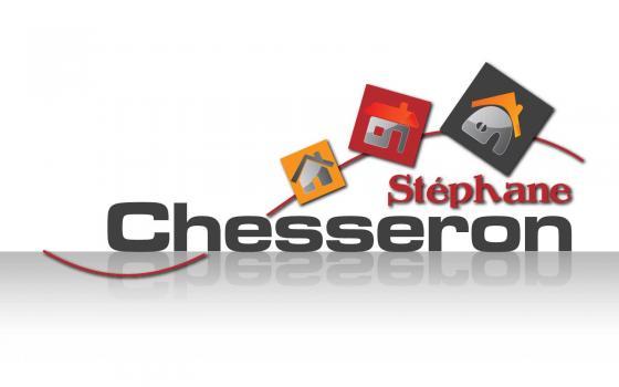 http://www.frouin-pub.fr/sites/default/files/imagecache/fulldimensions/logo-chesseron.jpg