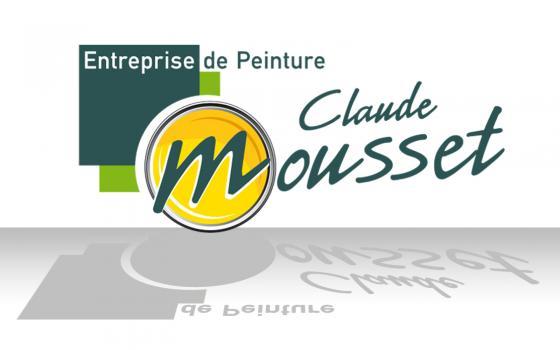 http://www.frouin-pub.fr/sites/default/files/imagecache/fulldimensions/logo-claudemousset.jpg