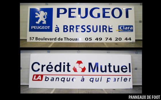 http://www.frouin-pub.fr/sites/default/files/imagecache/fulldimensions/panneaux-de-foot2.jpg