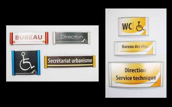 http://www.frouin-pub.fr/sites/default/files/imagecache/fulldimensions/plaque-porte.jpg