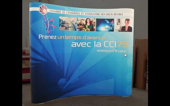 http://www.frouin-pub.fr/sites/default/files/imagecache/fulldimensions/stand-CCI.jpg